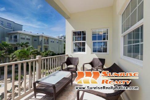 Bermuda Beach A5 (22)