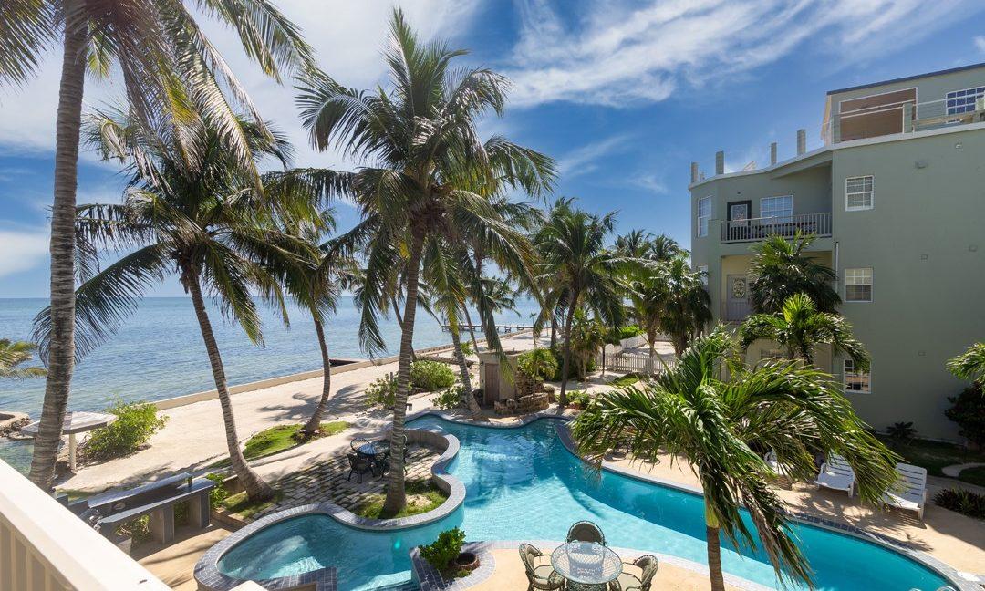 Bermuda Beach A5 (23)