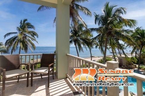 Bermuda Beach A5 (24)