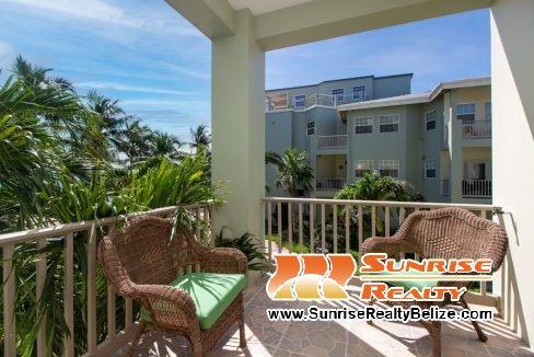 Bermuda Beach B5 (3)