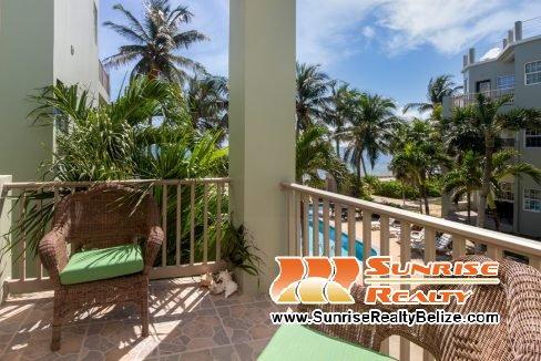 Bermuda Beach B5 (4)