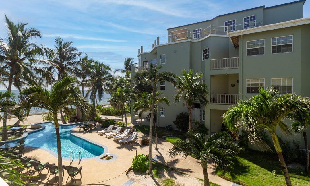 Bermuda Beach B5 (5)