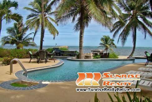 Bermuda beach grounds (11)