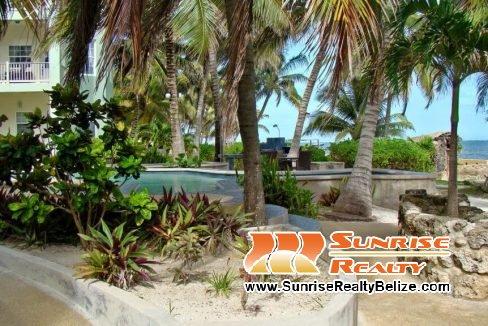 Bermuda beach grounds (9)