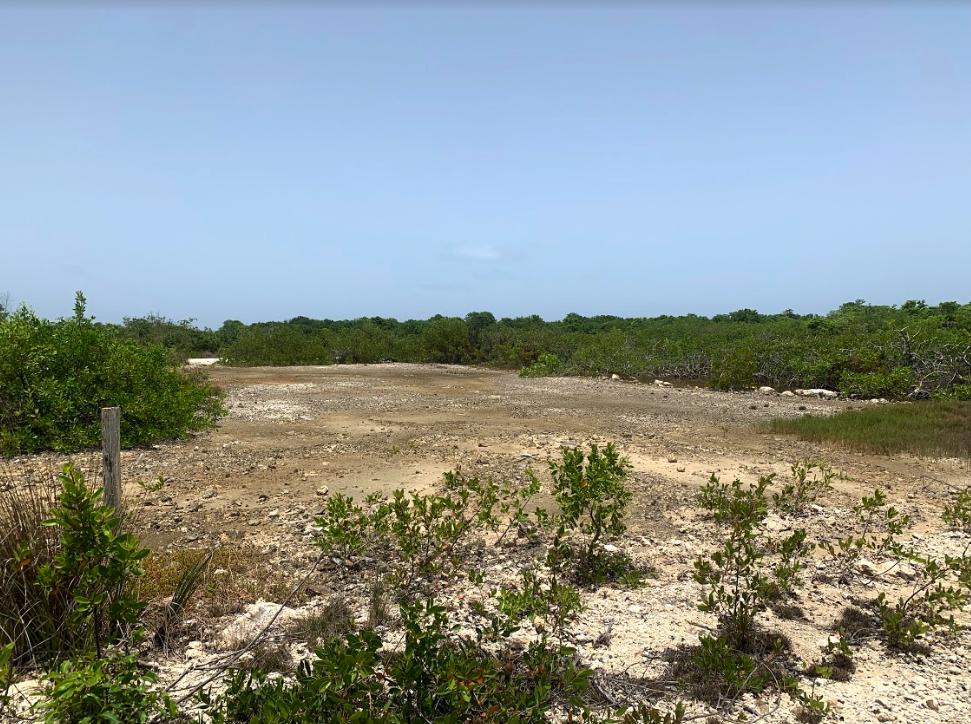 Grand Belizean Estates 7448