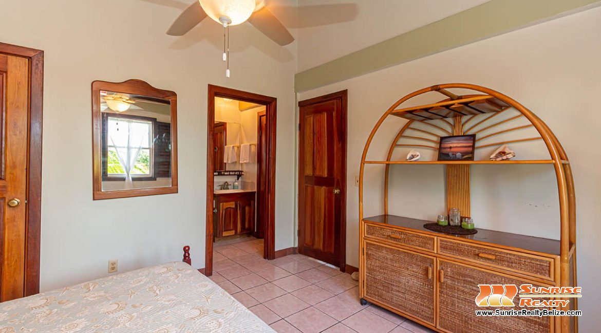 tranquility-house-unit-6-37