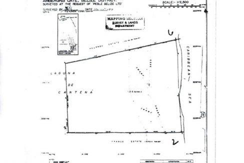 113.5 acres map