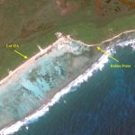 robles, land for sale, ambergris caye, san pedro, north