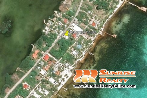 tres-cocos-home-google-map