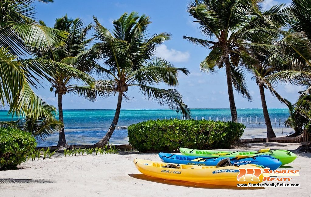 complimentary-kayaks