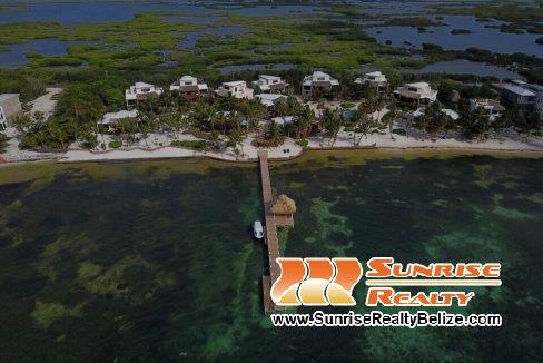 drone-view-of-la-perla