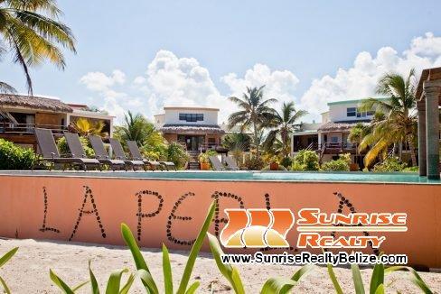 la-perla-del-caribe-7