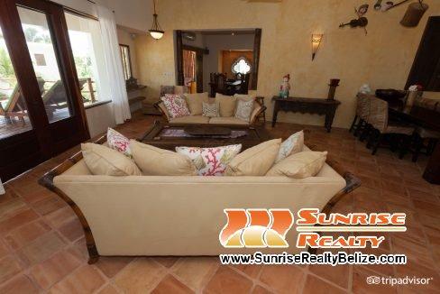 pearl-villa--v12453014