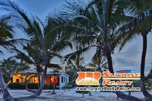 view-of-southern-villas