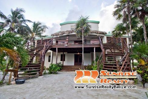 villa-pearl-10