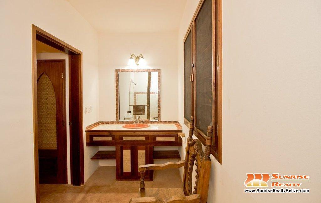 villa-pearl-19