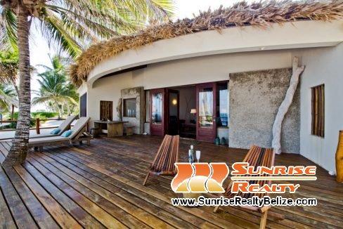 villa-sand-13