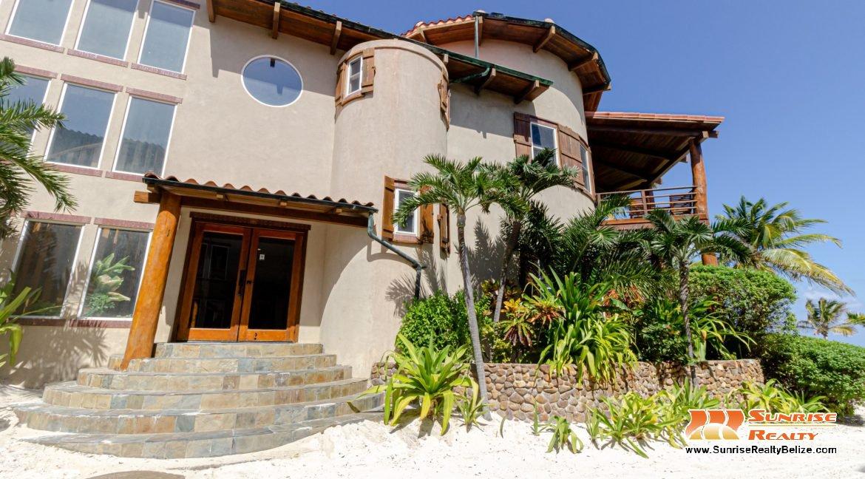 Solaria Villa 1 (1)