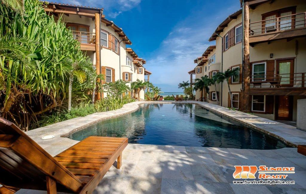 Solaria-Villa-II-Belize-Vacation-Rental-Pool-View-1024x666