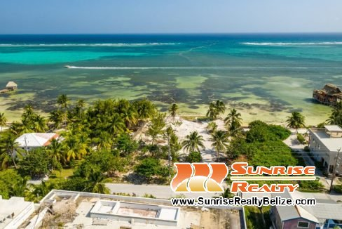tres cocos lot - 150 ft beach (1)