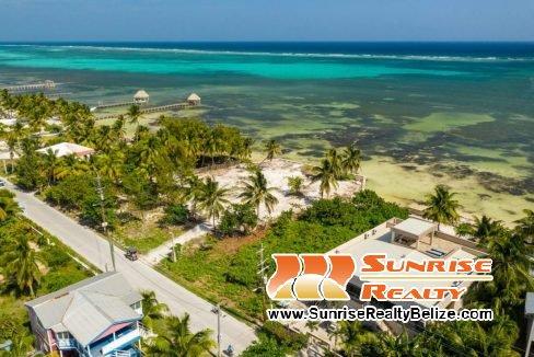 tres cocos lot - 150 ft beach (2)