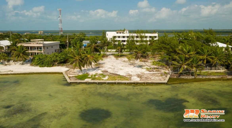 tres cocos lot - 150 ft beach (3)