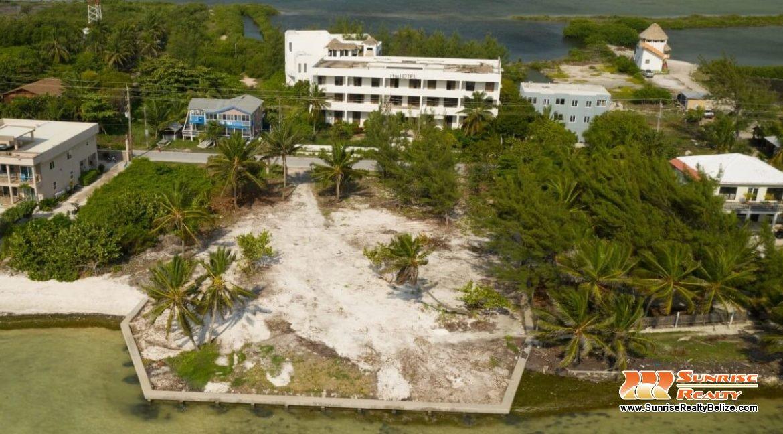 tres cocos lot - 150 ft beach (4)