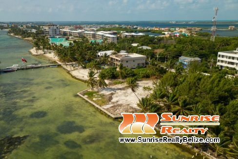 tres cocos lot - 150 ft beach (5)