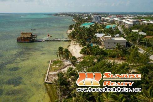 tres cocos lot - 150 ft beach (6)