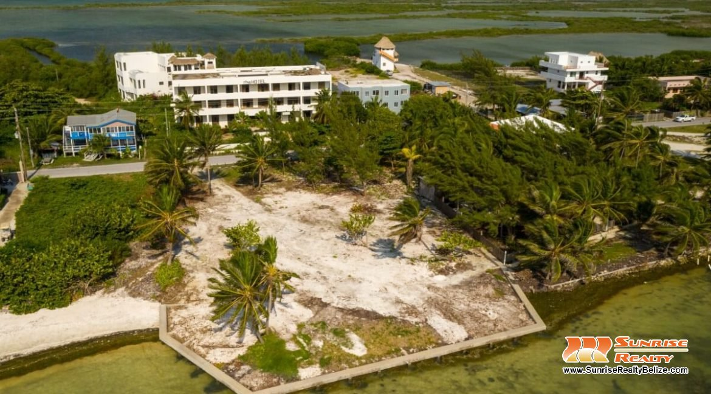 tres cocos lot - 150 ft beach (7)