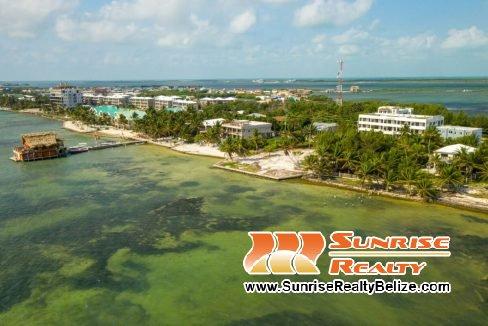 tres cocos lot - 150 ft beach (8)