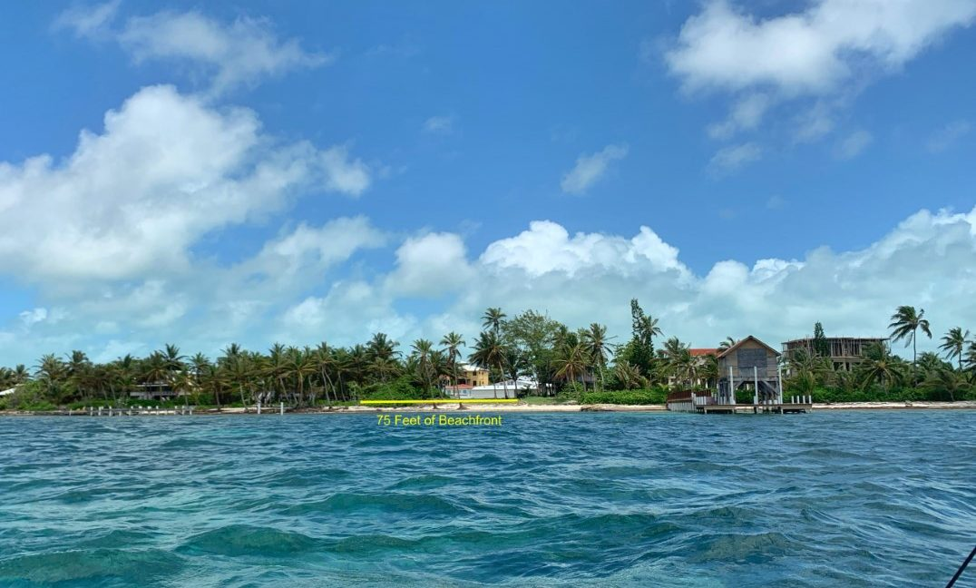 Tres-cocos-beach-4270-boat-view-1