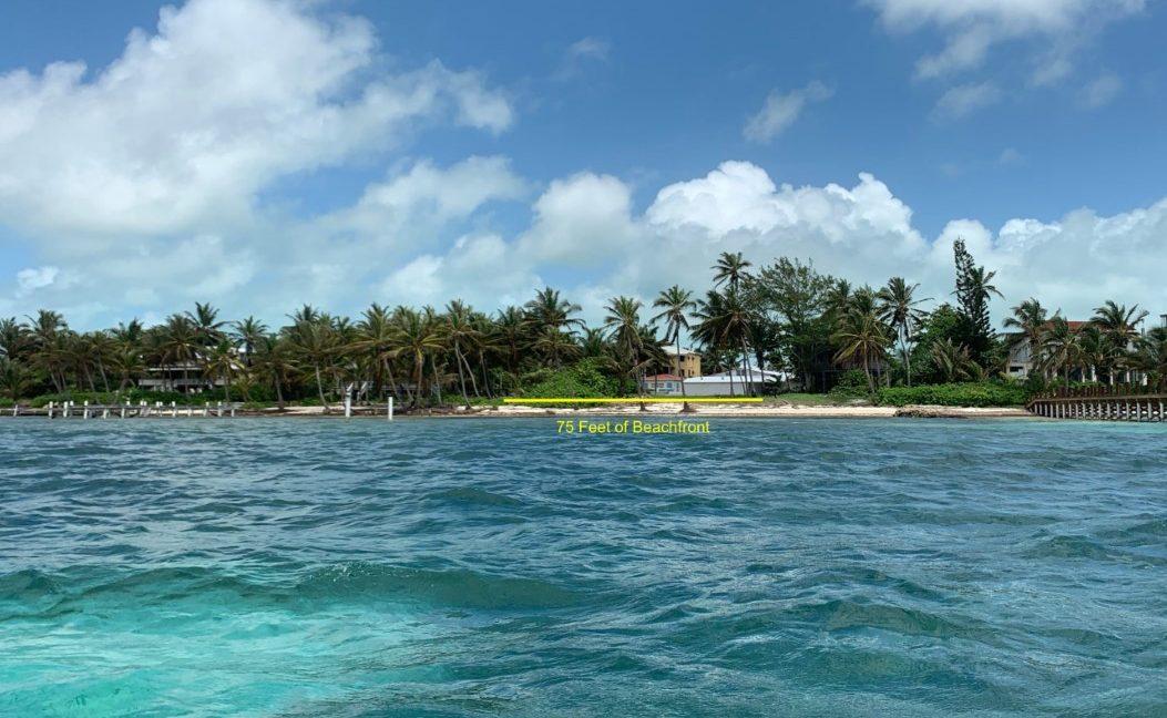 Tres-cocos-beach-4270-boat-view-2