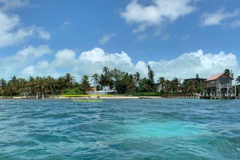 Tres-cocos-beach-4270-boat-view-3