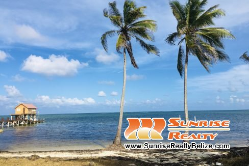 tres-cocos-beachfront-lot-1