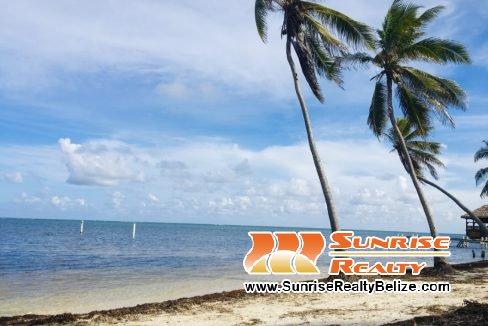 tres cocos beachfront lot (2)