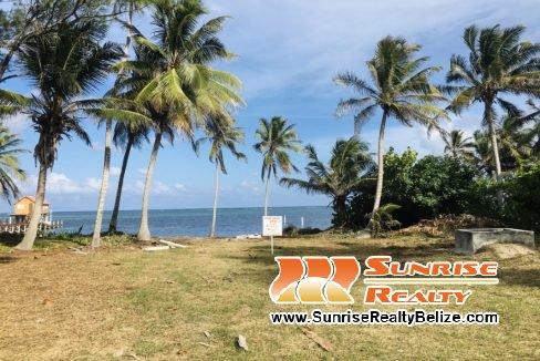 tres cocos beachfront lot 4270 (3)