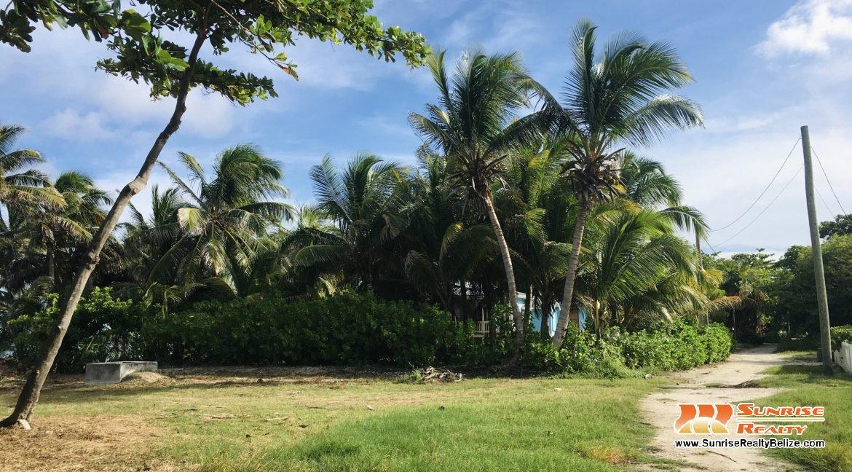 tres-cocos-beachfront-lot-4270-6