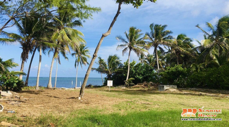 tres-cocos-beachfront-lot-4270-8-1