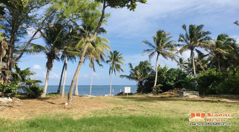 tres-cocos-beachfront-lot-4270-9-1