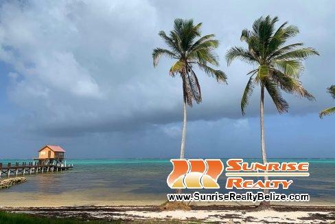 tres-cocos-beachfront-lot-parcel-4270-02