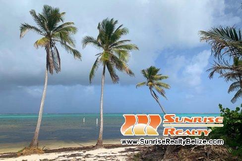 tres-cocos-beachfront-lot-parcel-4270-03