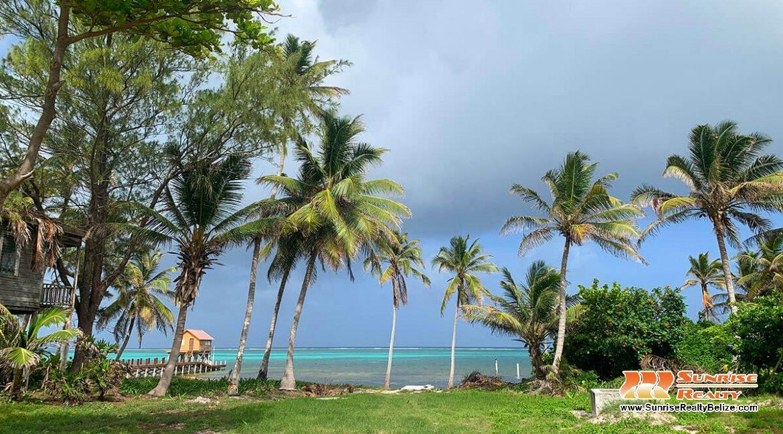 tres-cocos-beachfront-lot-parcel-4270-06