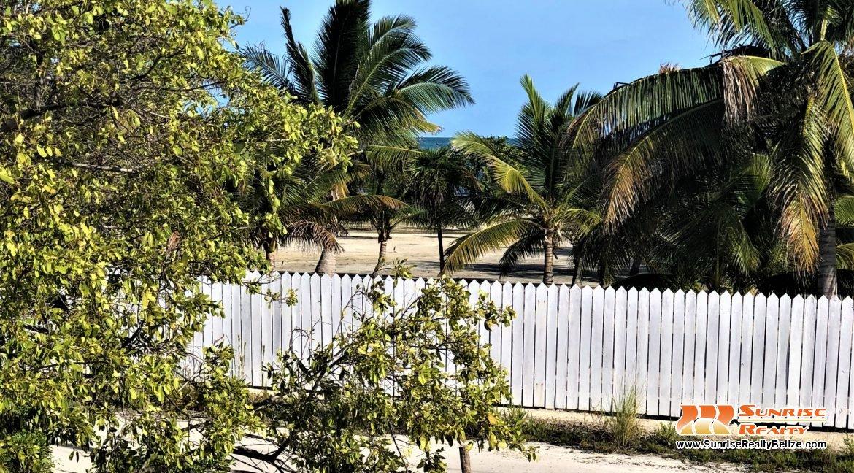 Club Caribbean Home (6)