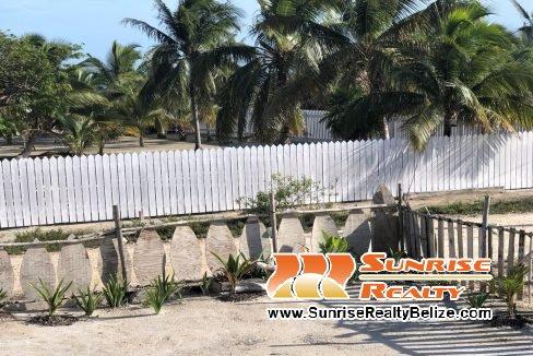 Club Caribbean Home (7)
