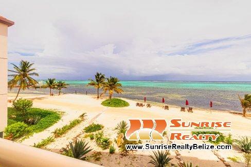 grand-caribe-caribe-azul-32