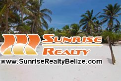 Robles Beach Lot 11C