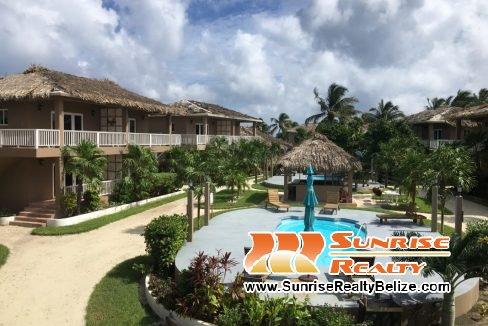 Sapphire Beach Resort 9D (1)
