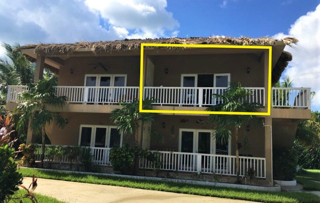Sapphire Beach Resort 9D (6)