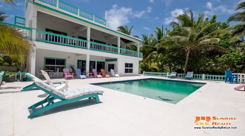 blue-dolphin-beach-villa-50